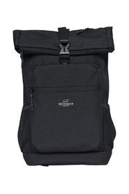 214 Sport Light Rolltop backpack