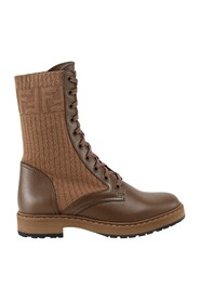Boots 8T6780AGE5