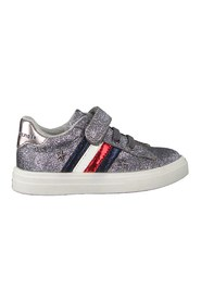 T1A4-30781-1011 low top sneakers