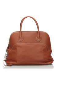 Bolide 35 Leather