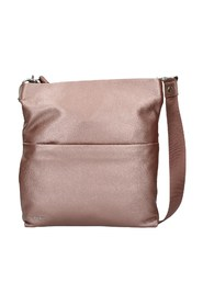 ZLT68 Shoulder Bags Accessories