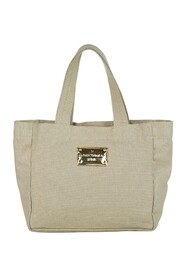 Pre-owned Thats Love Tote PM Fabric