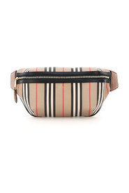 marsupio stripe sonny medium