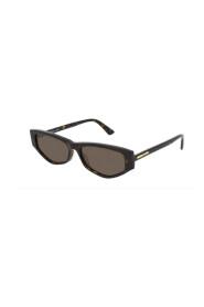 MQ0301S 002 Sunglasses