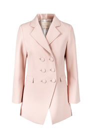 Rosa By Timo Tailored Blazer