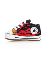 SNEAKERS CHUCK TAYLOR ALL STAR 870414C