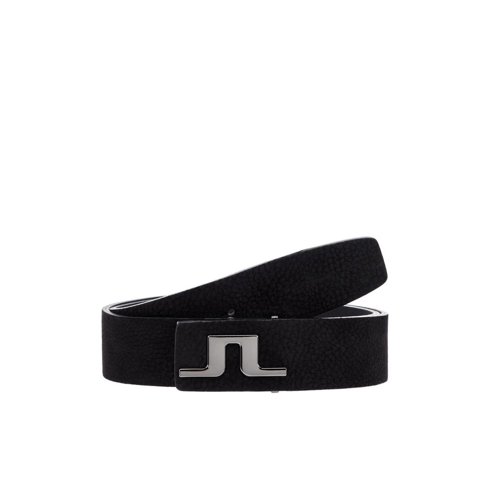 Riem Carter Brushed Leather
