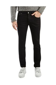 Tor Dry Cold Tilted Jeans