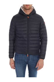 Save the duck Jacket padded D3047M GIGA9 1470