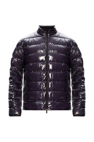 Agar quilted jacket