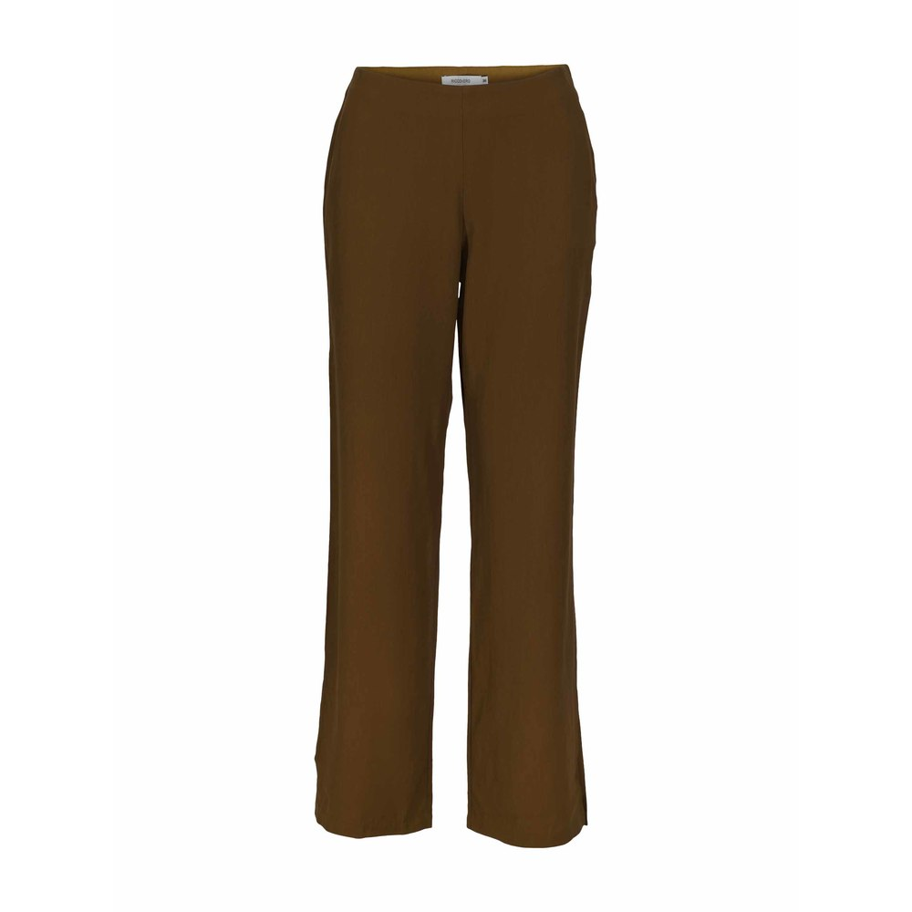 Pixie Casual Trouser