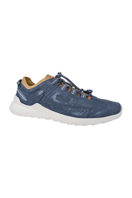 Highland Sneakers 1022245