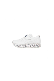 Sneakers 1010772.1FG