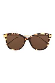 Sunglasses BV1048SA 002