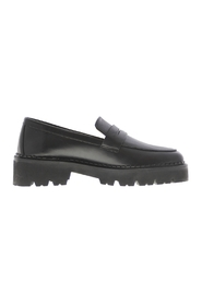 Bee bold 200-c loafers