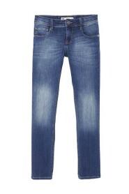 Levis Jeans flick