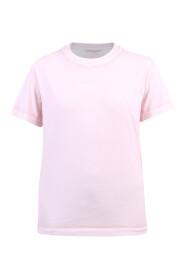 fuxia T-shirt