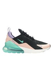 Sneakers Air Max 270 Have A Nike Day