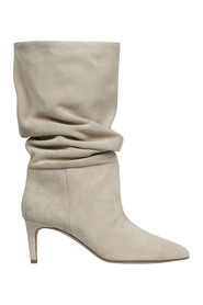 SOULCHY BOOTS