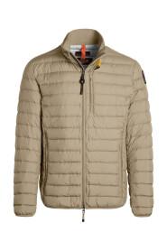 jacket 776