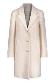 Barbro Coat