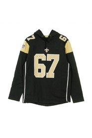 NFL Iconic Franchise Overhead Hoodie Neosai