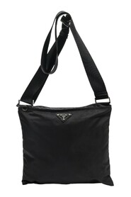 Pre-owned Small Crossbody