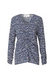 Settat blouse