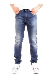 CQ10117S3393 Slim Jeans