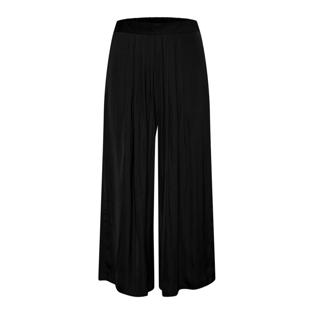 Trousers 30105455