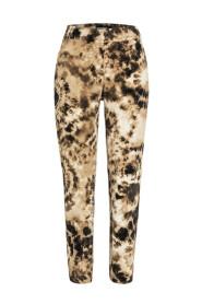 housut Josephine batik