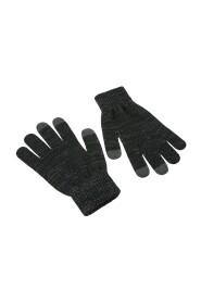 Opp Metallic Touch A L Gloves