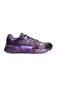 Sneakers MASE 4645
