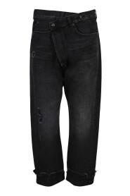 Jeans R13W2048394