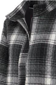 Flavia jacket