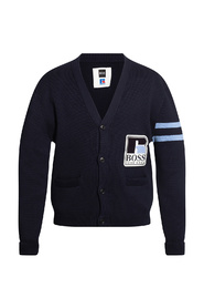 Russell Athletic Cardigan