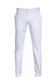 Trousers - NOS8188 / 1715-1000