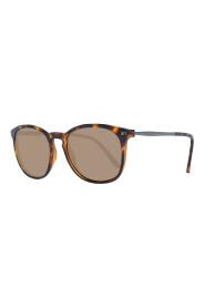 Sunglasses RY590 S02C 53