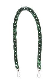 Chain Handle Veskestropp