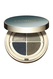 Ombre 4 Colours Eyeshadow Palette 05 Jade Gradation 4,2 gr.