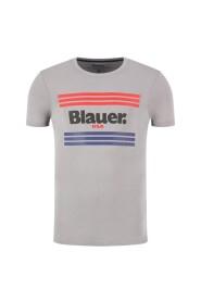 T-Shirt 20SBLUH02178