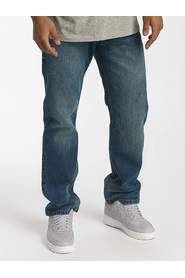 Rocawear / Straight Fit Jeans Tony Fit
