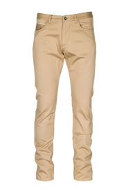 men's trousers pants slim fit
