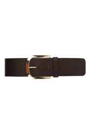 Semi-Couture belt