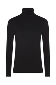 Top JANE TURTLENECK