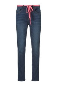 Diva Girlfriend Jog Jeans