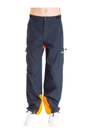 Trousers ZCP 1