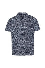 New Ohio Shirt