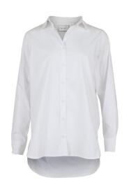 Shirt 150647