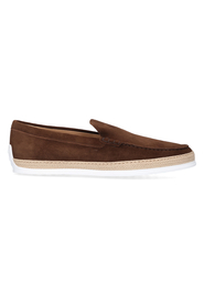 Loafers M0TV0